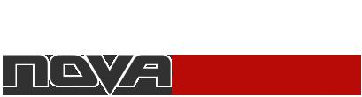 Novaserv GmbH